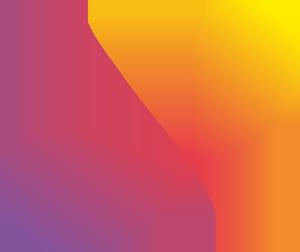 _LogoFondationTuck-multicolor_300x252px.png